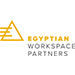 Egyptian Workspace Partners